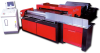 AF Side Eject Expandable Folding Machine