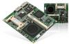 ETX CPU Module with AMD Geode LX Series Processors -- ETX-701