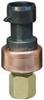 NSK, ratiometric Pressure Sensor -- 061H5147