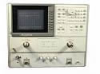 Lightwave Component Analyzer -- Keysight Agilent HP 8703A