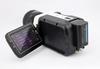 Phantom® Miro® 120 High Speed Camera