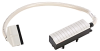 Digital Cable Connection Products -- 1492-CABLE010Z