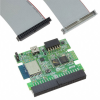 Evaluation Boards - Expansion Boards, Daughter Cards -- P0499-ND