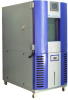 Temperature and Humidity Test Environmental Climatic Chamber
