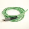 MP-Series 5m Feedback Cable -- 2090-CFBM7DF-CDAF05 -Image