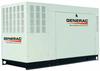 Generac QuietSource Series 48 kW Standby Power Generator -- Model QT04842ANAX