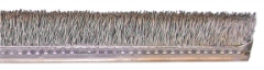 Industrial Brush Repair Services Selection Guide