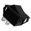 Rocker Switches -- 1091-1018-ND - Image