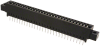 Card Edge Connectors - Edgeboard Connectors -- 3-531341-0-ND