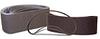 Belts - Sanding -- 48402