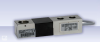 Load Cell -- BLC