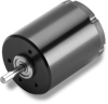 Brushless Slotless DC Motor -- 26BC 6A