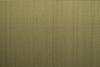 PTFE Coated Fiberglass Tape -- 635-0R