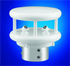 Ultrasonic Wind Sensor -- V200A-UMB