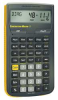 Construction Calculator,5 5/8 Lx3 In W -- 4GU25