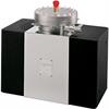 High Vacuum Ion Pump -- VacIon Plus 300