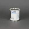 ResinLab EP691 Epoxy Encapsulant Part A Clear 1 qt Can -- EP691 CLEAR - A QT -Image