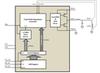 Power Management -- PV2510P-1A