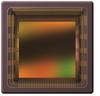 Image Sensors, Camera -- CMV4000-2E5M1PP-ND