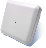 Wireless Access Point -- Aironet 2800 Series -- View Larger Image