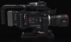 Digital Cinematic Movie Cameras -- Millennium DXL