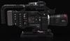 Digital Cinematic Movie Cameras -- Millennium DXL