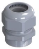 Cable Glands, Straight -- CGM250G -- View Larger Image