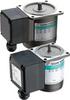 AC Inductive Motor -- Terminal Box Type - Image