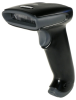 Corded Scanner -- Honeywell 3800g