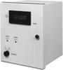 Paramagnetic Oxygen Analyzer -- ZKG Series -Image