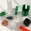 Spectrum Plastics Group - Image