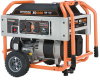 Generac XG6500 - 6500 Watt Portable Generator -- Model 5796