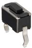 Tactile Switches -- EG2511-ND -Image