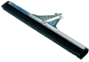 "Unger® Water Wand™ Heavy Duty Squeegee - 30"" -- HM750"