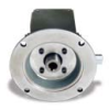 WORM GEARBOX, 1.75IN, 20:1 RATIO 56C-FACE INPUT, RIGHT HAND SHAFT OUT -- WG-175-020-R