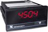 Ac Voltmeter, Ammeter & Controller -- Q8000C / Q9000C