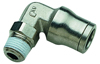 Push to Connect Fitting -- 3209 56 11 - Image