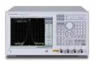 300 kHz to 8.5 GHz, Network Analyzer 414 (4 ports with extended power range) -- Keysight Agilent HP E5071A