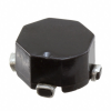 Arrays, Signal Transformers -- SCX147-5R0-ND -Image