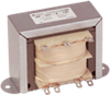 Two-4-One™ Power Transformer -- DP-241-7-10