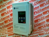 DRIVE AC SENSORLESS 9.6AMP 230V 3HP 10-DIGIT INPUT -- RSI003S4