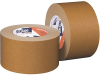 General Purpose Grade Flatback Kraft Paper Tape -- FP 97