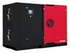 CPE/CPF Series Gear Drive Rotary Screw Air Compressor -- CPF-340(W)