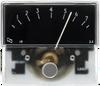 Presentor - FR Series Analogue Meter -- FR19W