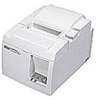 TSP1000 Series Thermal Printer