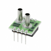 Pressure Sensors, Transducers -- NPC-1220-005D-1-S-ND -- View Larger Image