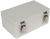 Boxes -- 377-2725-ND -Image