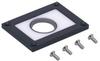 Diffuser for vision sensors -- E21165