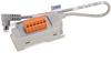 MicroLogix Cable -- 1763-NC01 -Image