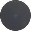 Norton Durite SC Coarse Paper Edger Disc - 66261135069 -- 66261135069 -Image